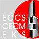 European Convention for Constructional Steelwork